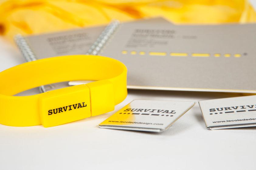 survival_grosplan