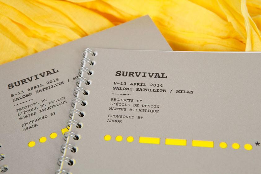 survival_edition_couverture