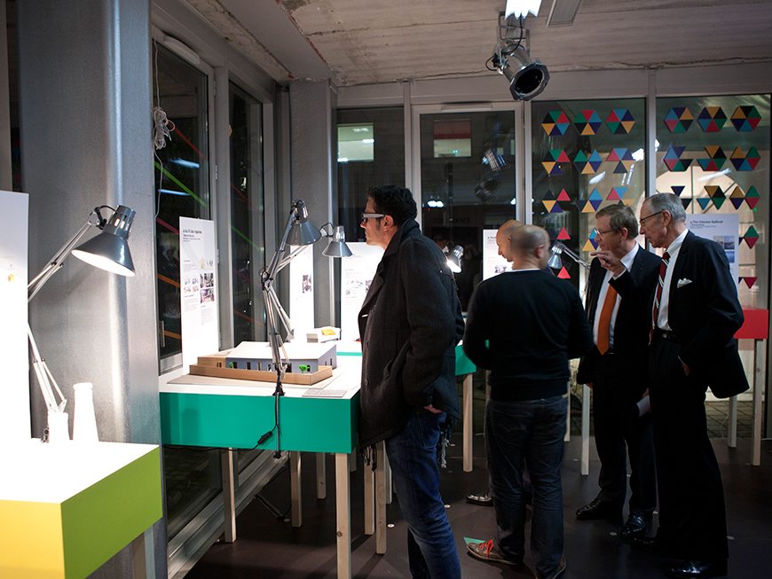 vernissage_design_lexpo_2