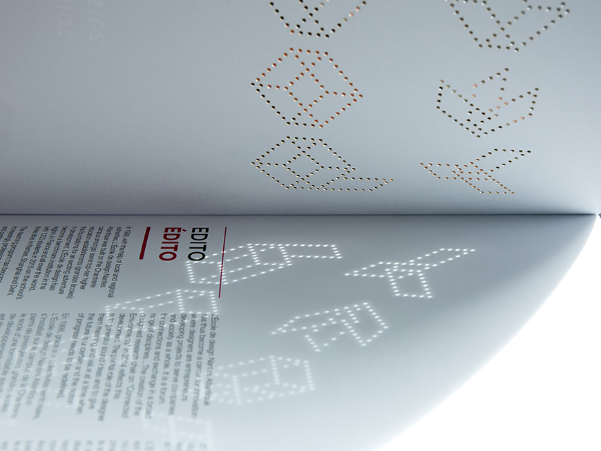 yearbook-perforation-lumiere