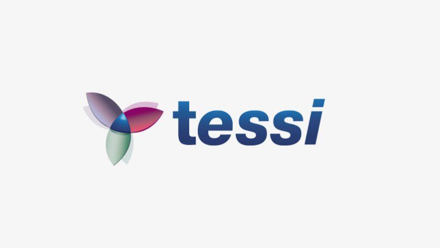 Logotype Tessi