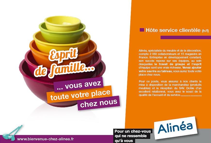 alinea-publicite-1