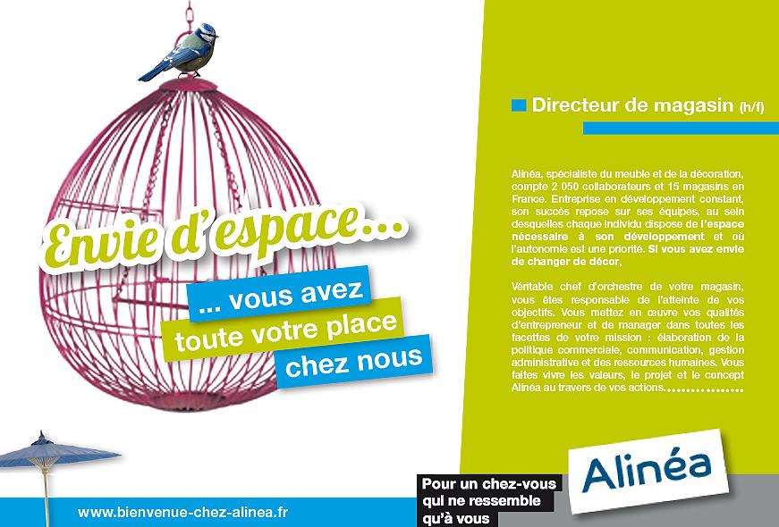 alinea-publicite-2