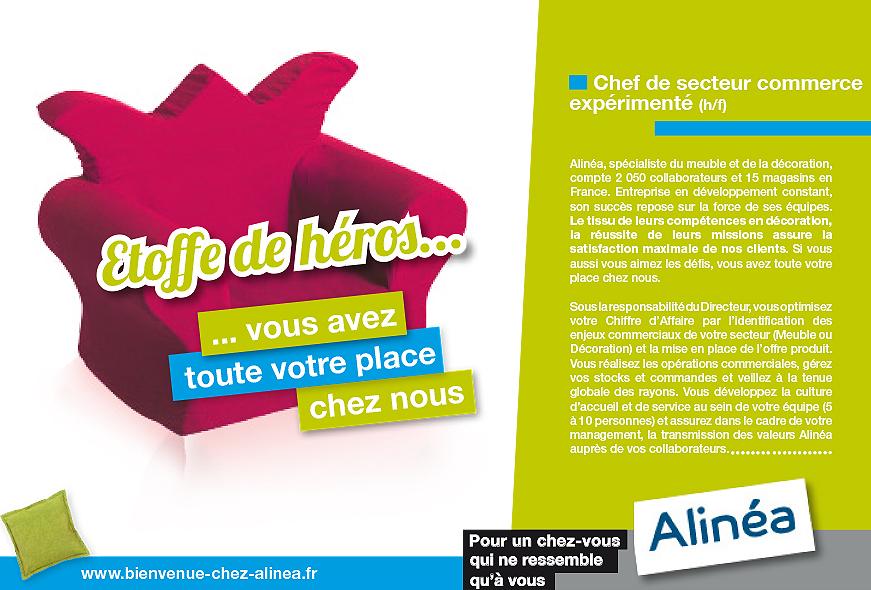 alinea-publicite-3