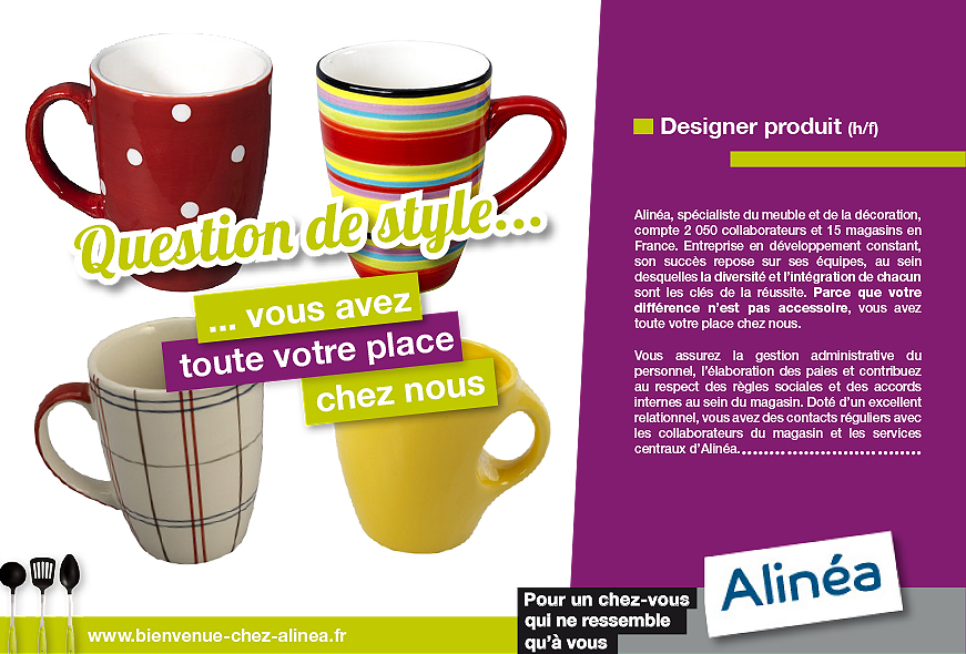 alinea-publicite-4