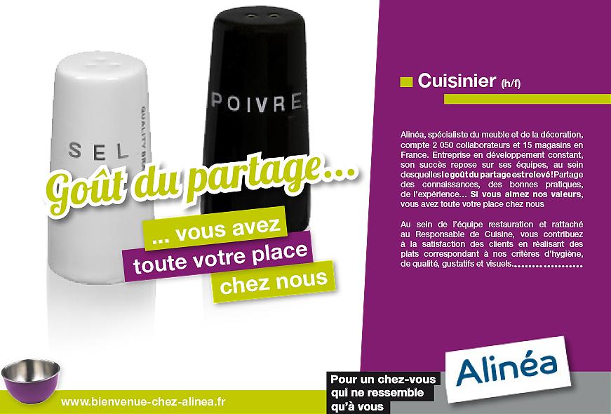 alinea-publicite-6