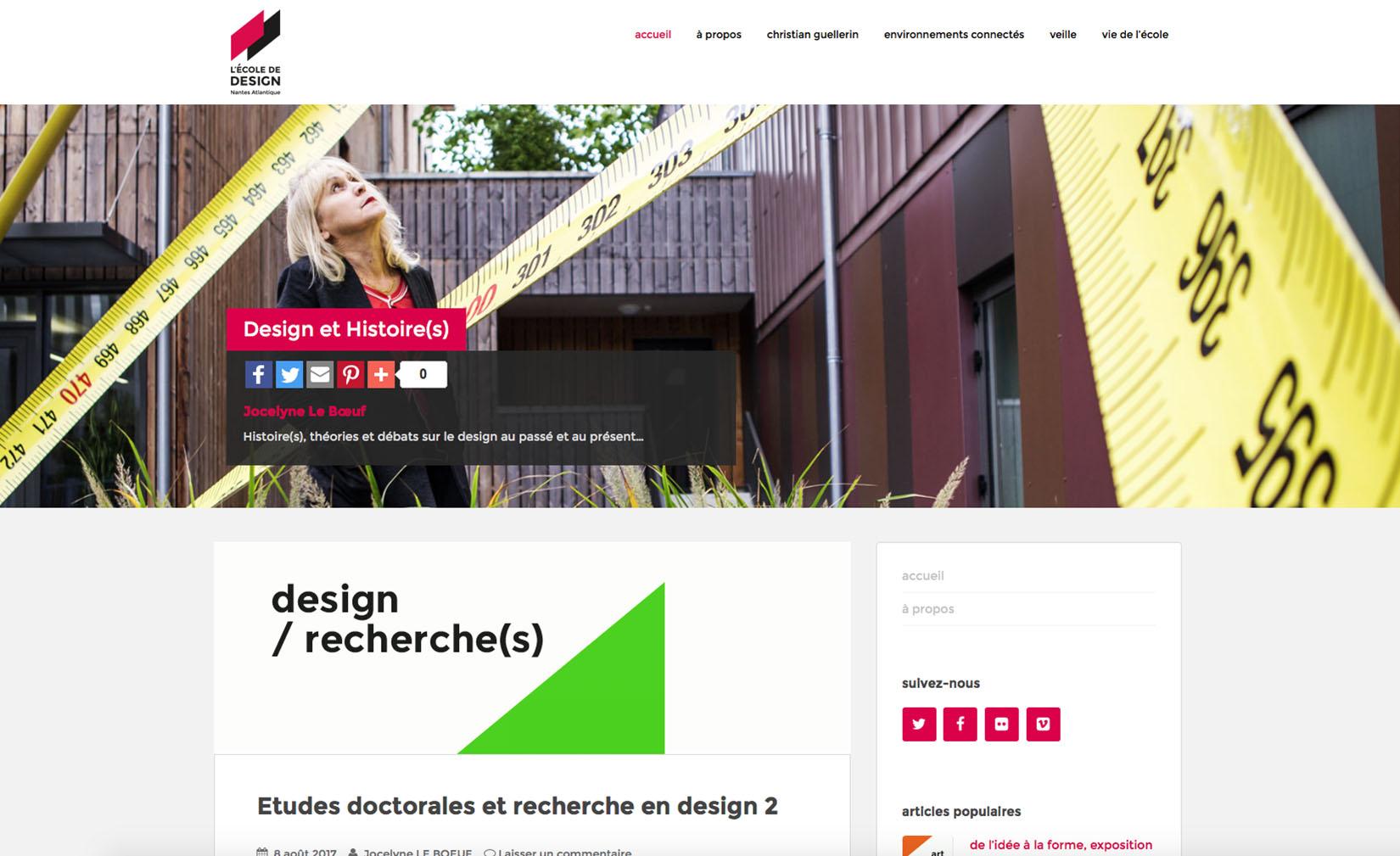 blog-jocelyne-leboeuf